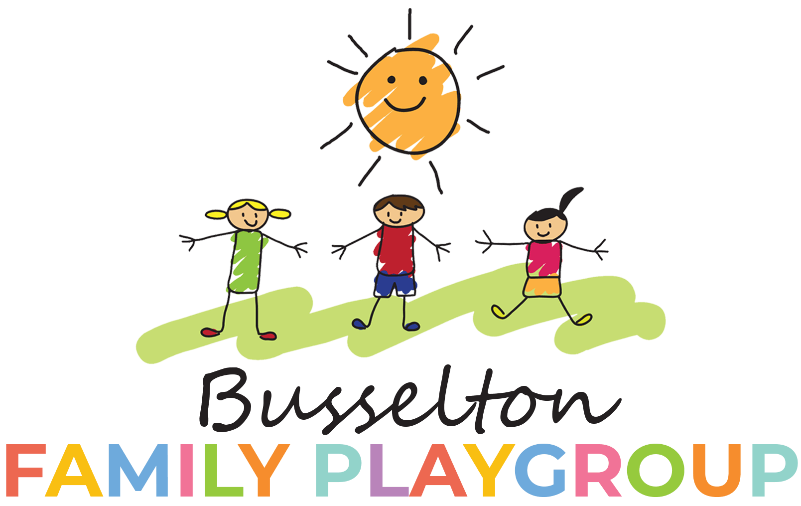 Busselton Family Playgroup
